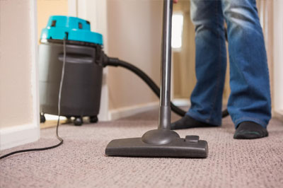 Parker-Carpet-Cleaning-Experts-Carpet-Cleaning-Services