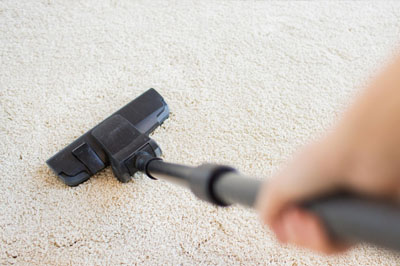 Parker-Carpet-Cleaning-Experts-Commercial-Carpet
